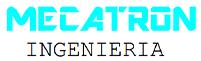 logo-web-mecatron